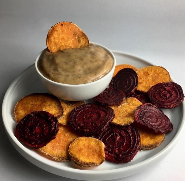 Root Chips & Salted Caramel Dip.jpg