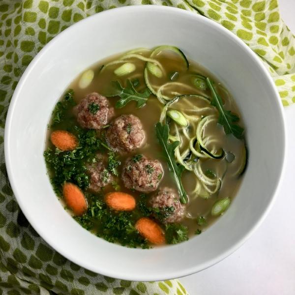 Meatball Pho Soup.jpg