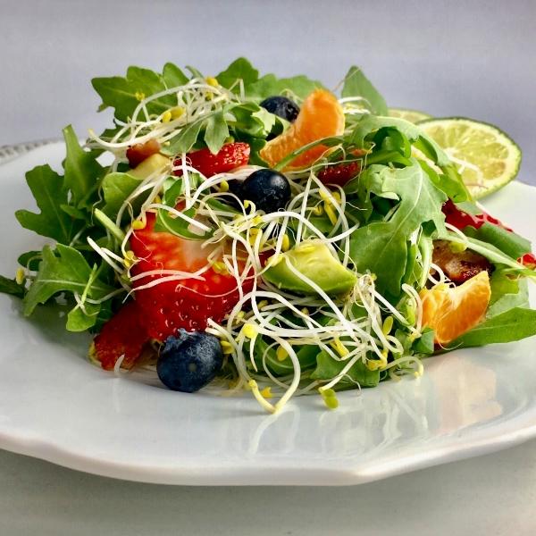 Berry Citrus Salad with Honey Lime Dressing.jpg