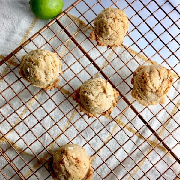 key lime coconut macaroons 1.jpg