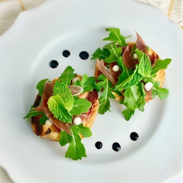 Grilled Peach and Mint Salad.jpg
