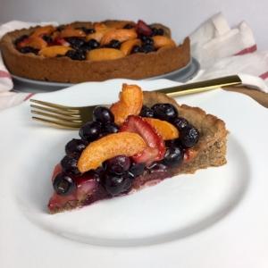Summer Fruit Tart 1.jpg