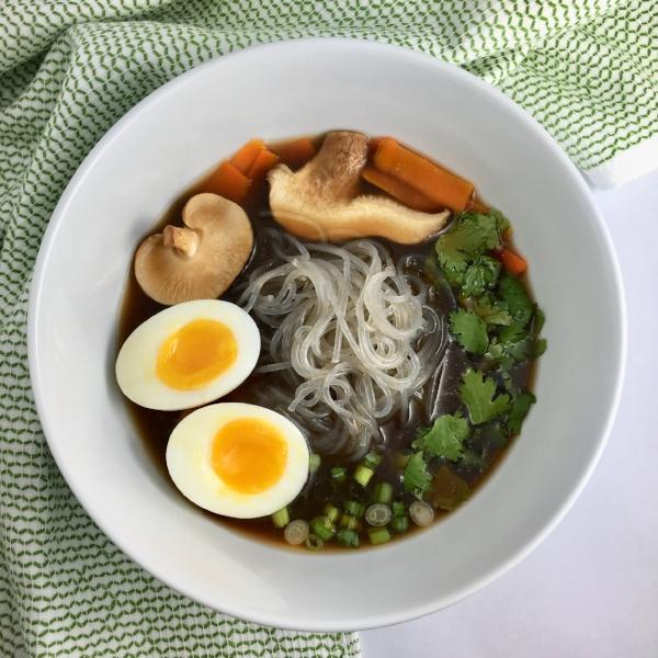 "Glass ""Ramen"" Noodle Soup.jpg"