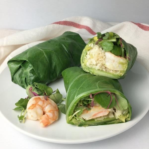 Zesty Shrimp Wraps.jpg