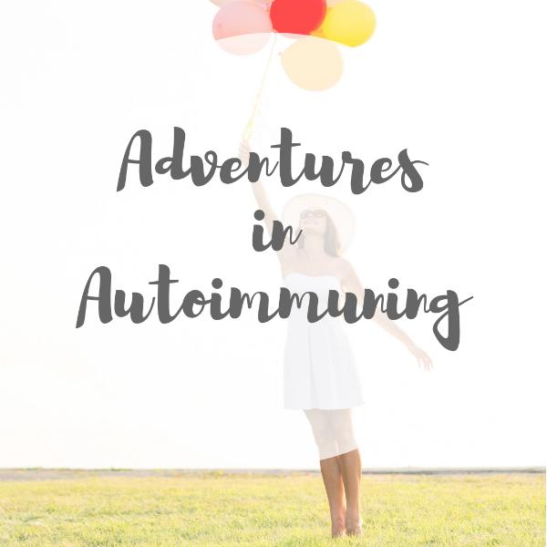 Adventures in Autoimmuning.png