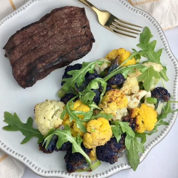 Roasted Cauliflower Salad.jpg