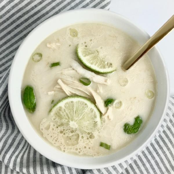 Thai Coconut Chicken Soup.jpg