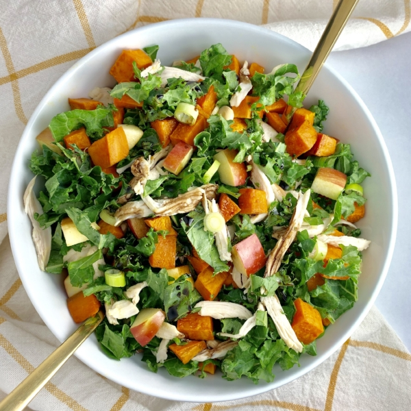 Apple & Kale Roasted Chicken Salad.jpg