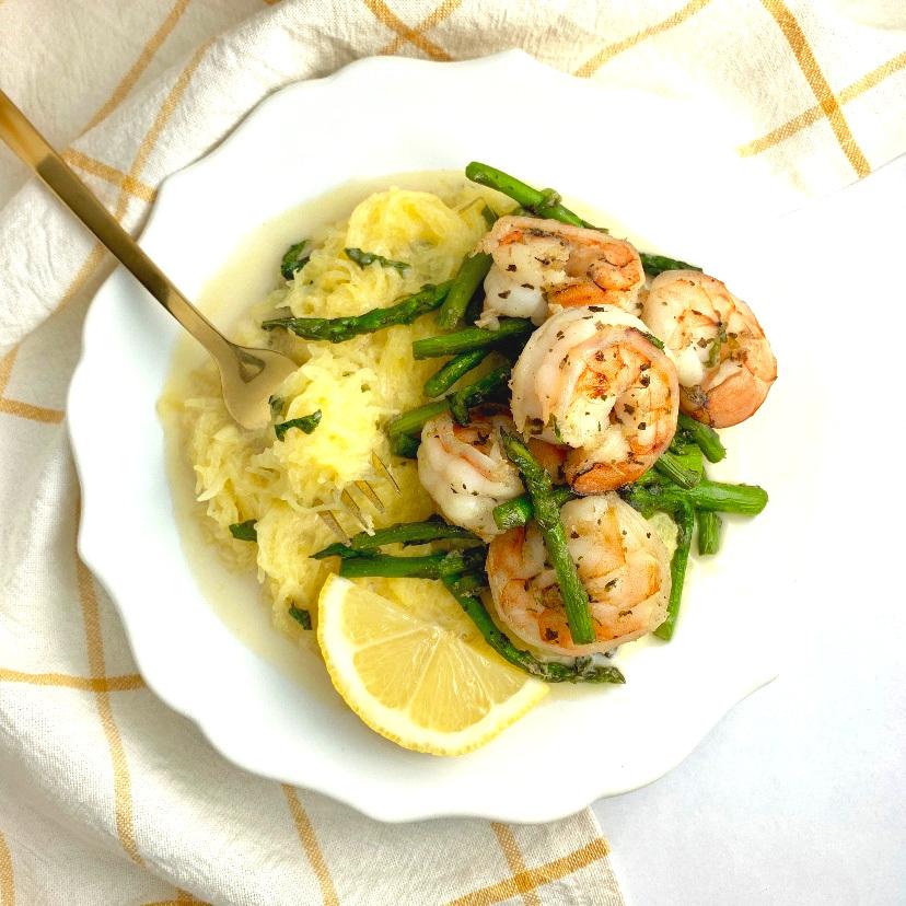 Shrimp+%26+Asparagus+Spaghetti+with+Lemon+Basil+Sauce.jpg