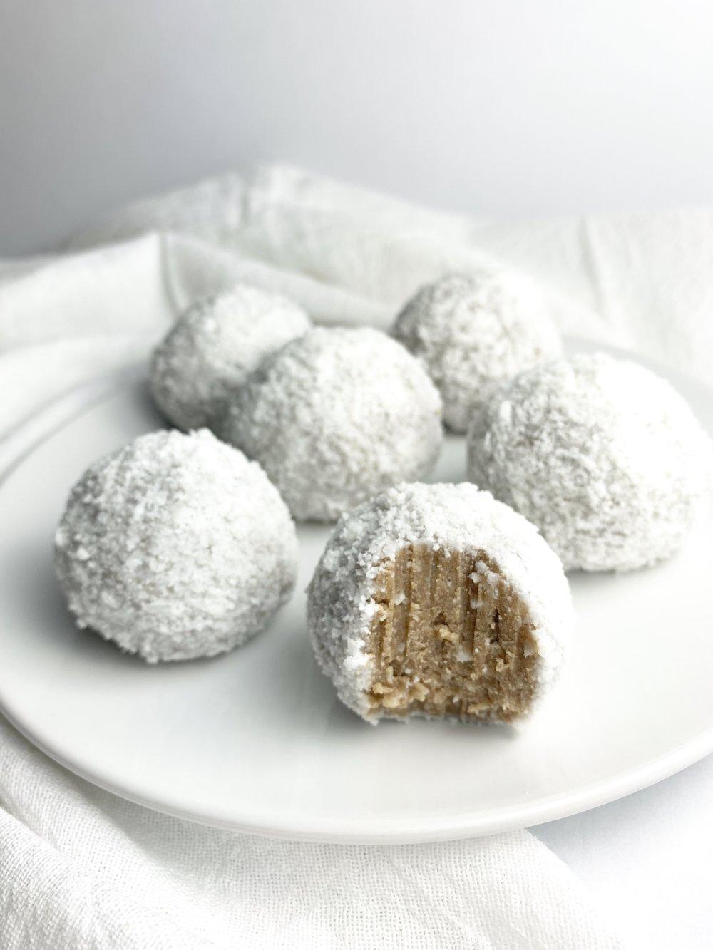 Chocolate Coconut Fat Bombs.jpg