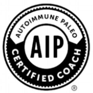 bigger screen AIP logo .jpg