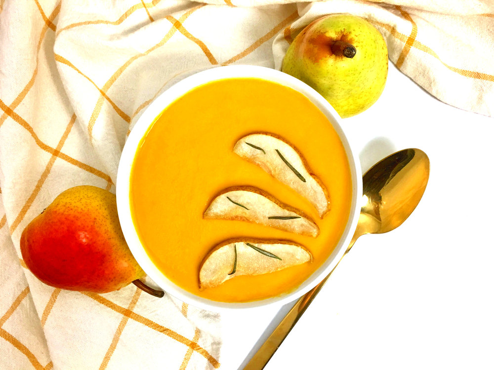 Rosemary+Roasted+Pear+Butternut+Squash+Soup+1_Wide.jpg