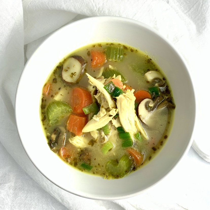 Quick and dirty Chicken Noodle Soup.jpg