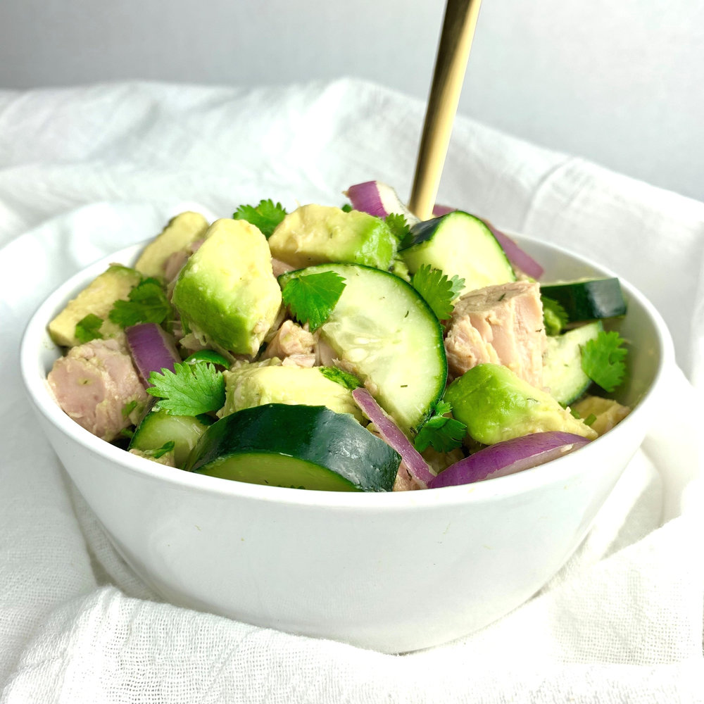 Avocado Tuna Salad.jpg