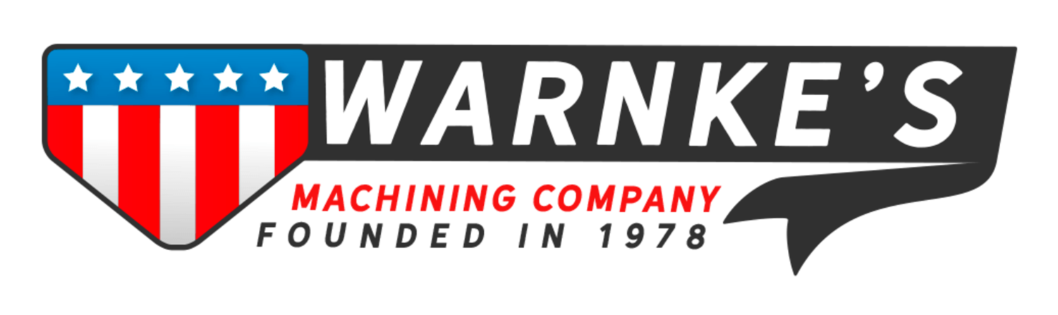 Warnke's Machining Company, LLC