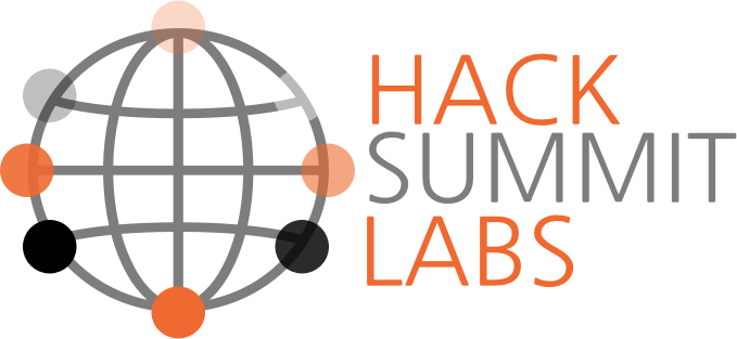 Hack Summit