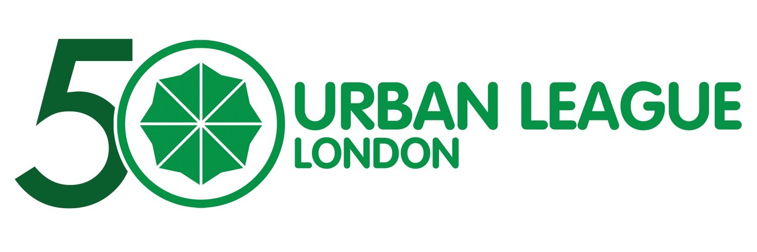 The Urban League of London