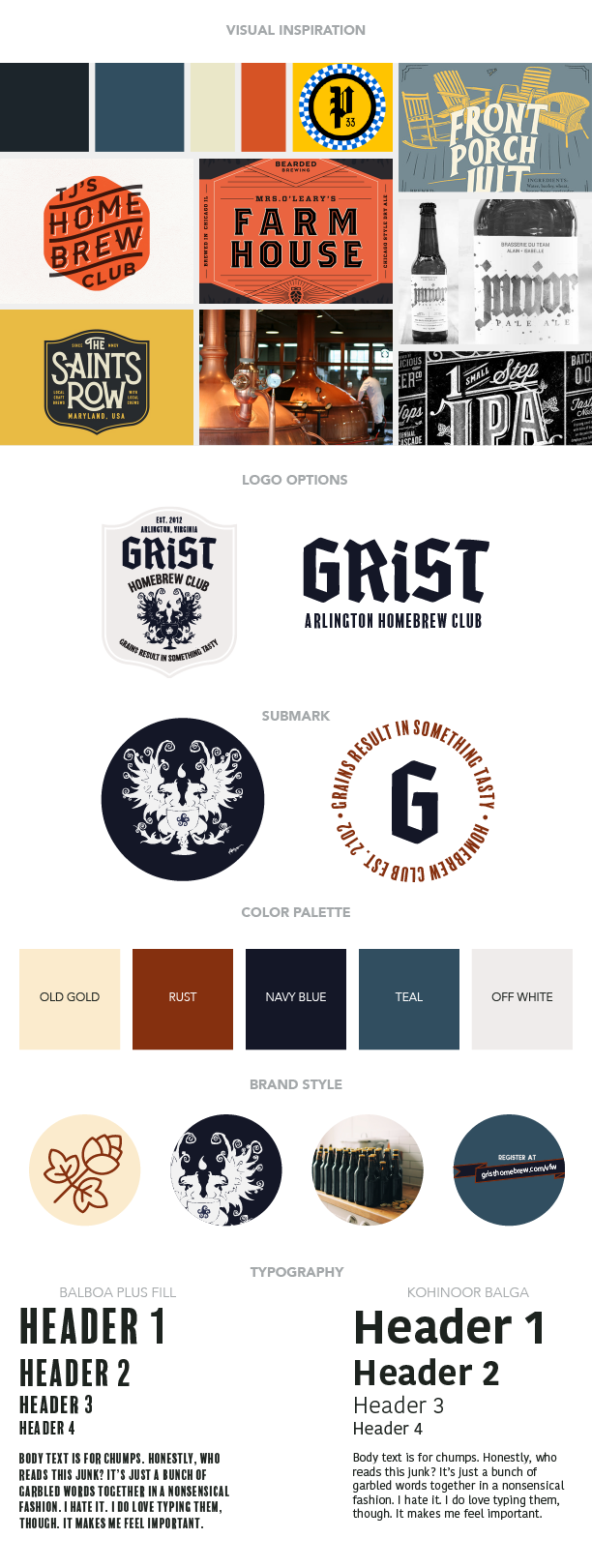 GRiST - brand board-01.png