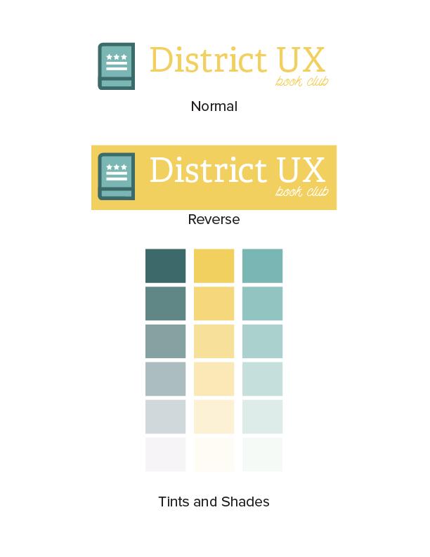 District UX Palette Worksheet-01.png
