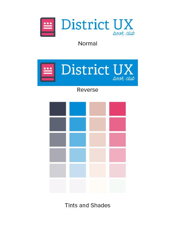 District UX Palette Worksheet - pink and blue-01.png