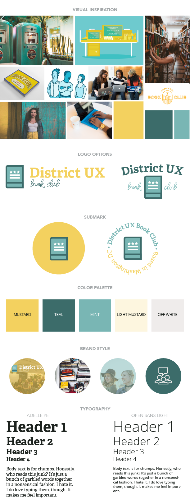 District UX - brand board-01.png