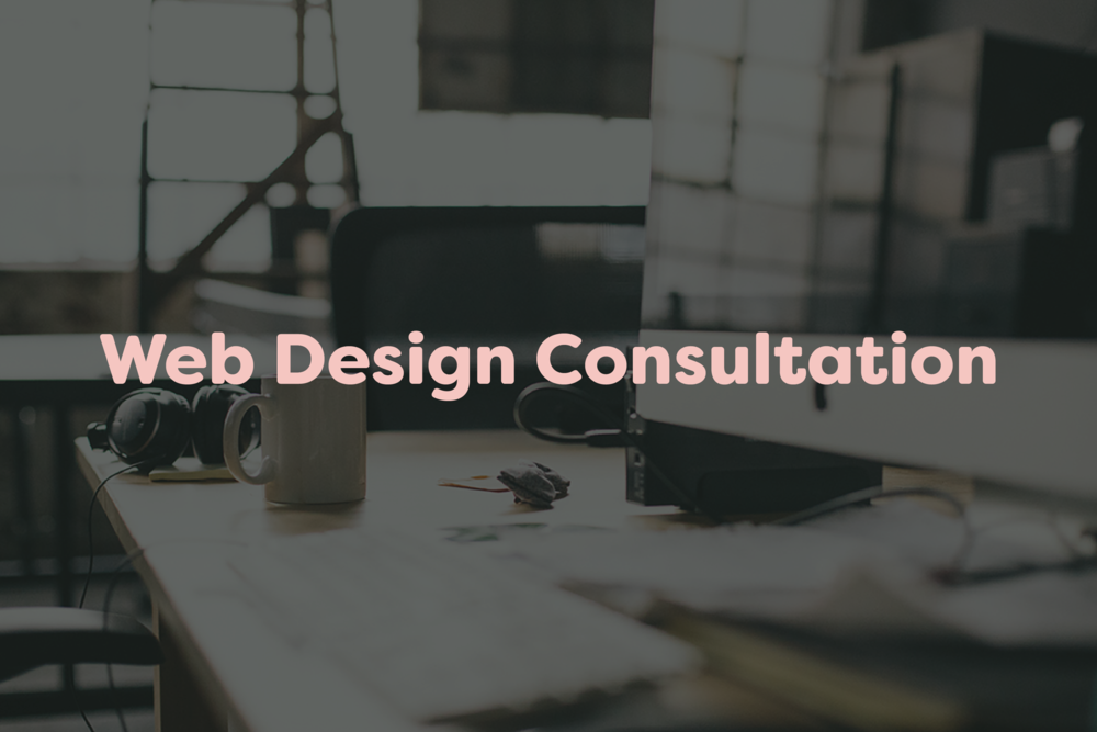 Web Consultation.png