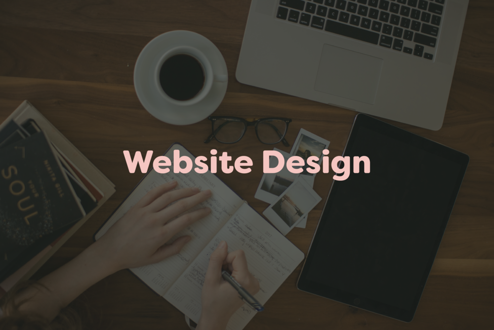 Website Design-01.png