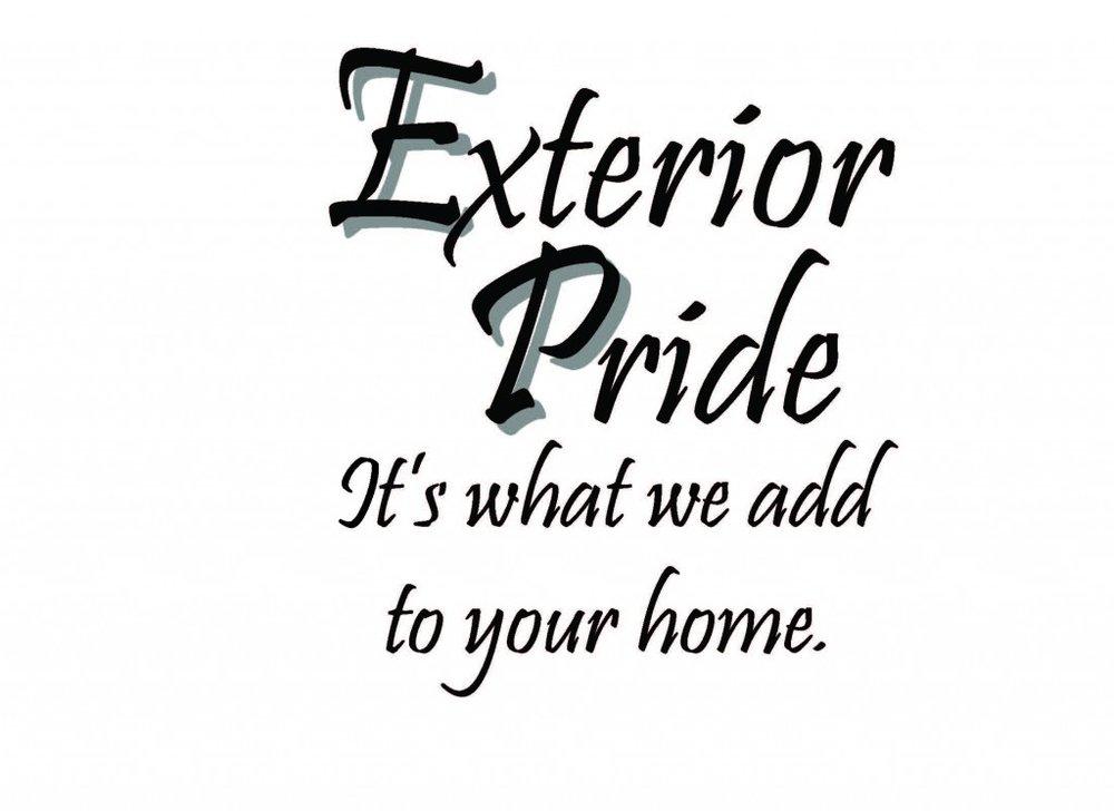 exterior-pride-1024x745.jpg