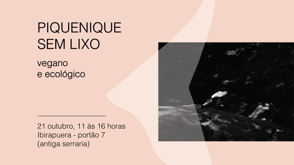 piquenique2-2018.png