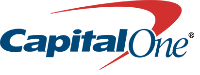 capitalone-logo-2x-oasis.png
