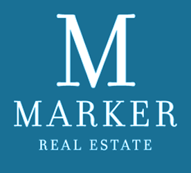 Marker Real Estate - San Francisco, USA