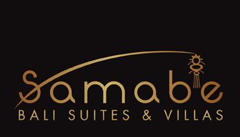 5 Star Luxury Resort in Nusa Dua, Bali