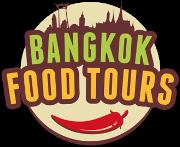 Bangkok Food Tours - Bangkok, Thailand