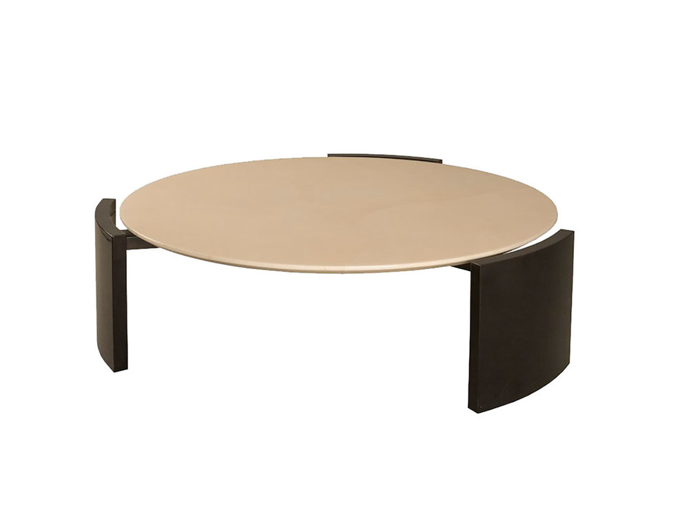 Floating Coffee table 2.jpg