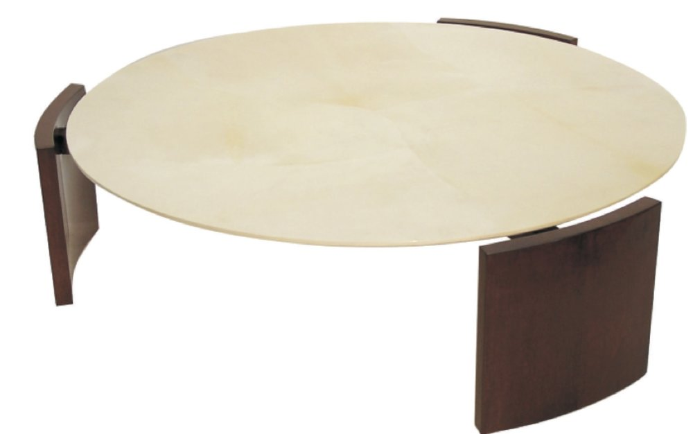 FLOATING COFFEE TABLE.jpg