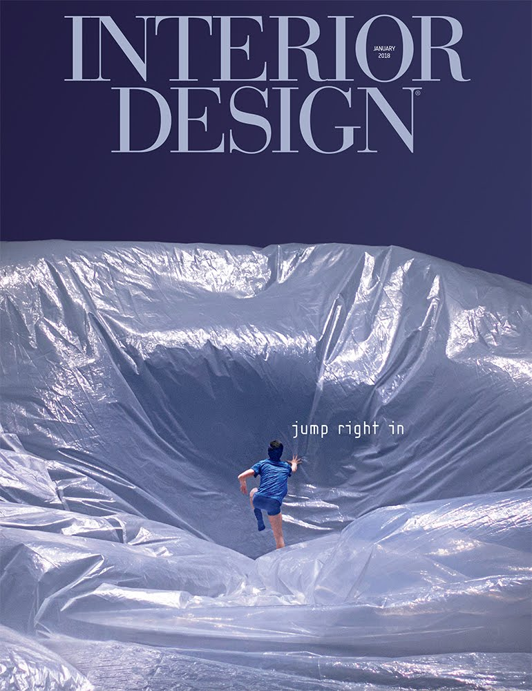 INTERIOR DESIGN MAG.jpeg
