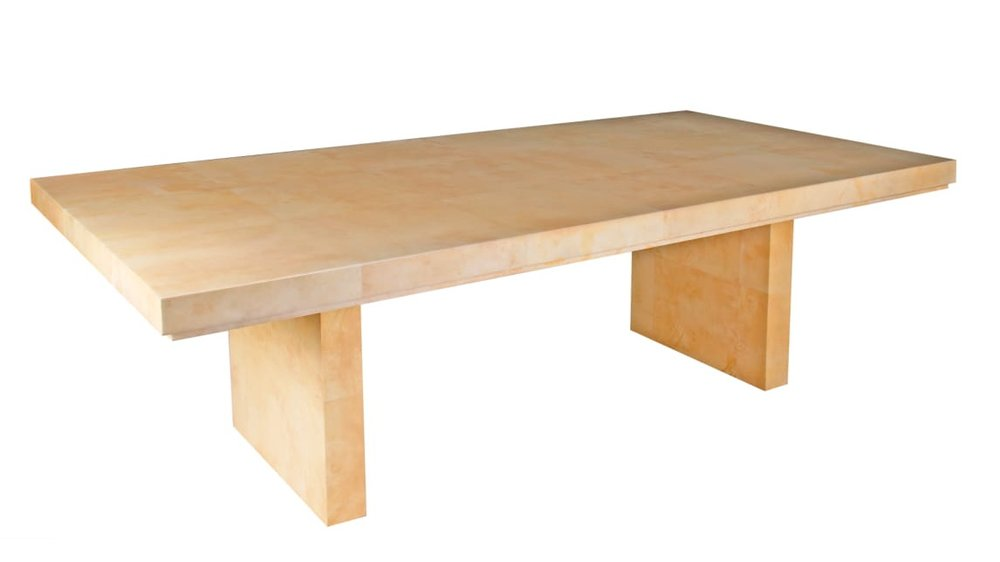 Bauhaus Dinning Table 1-1.jpg