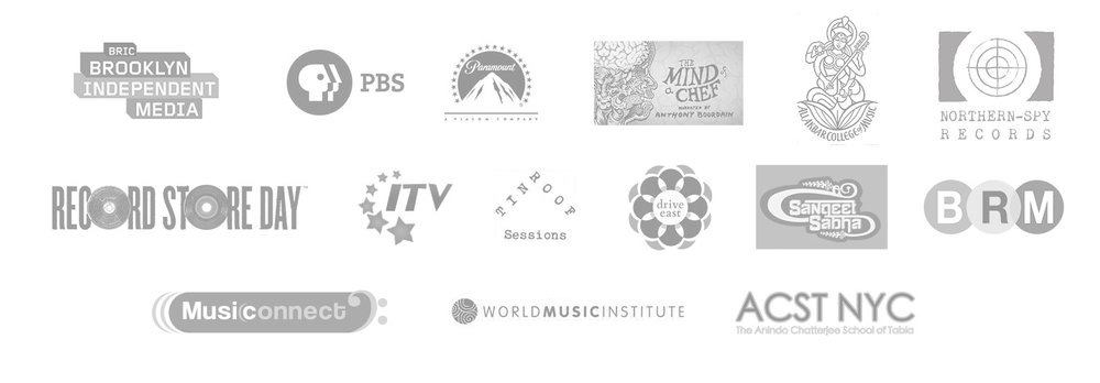 Affilliates logos.jpg