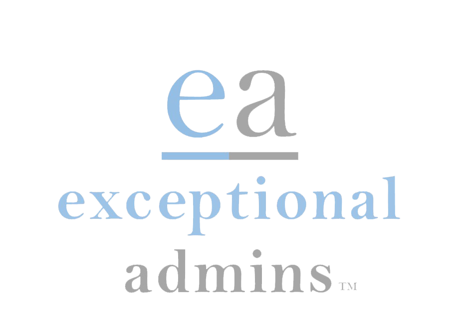 Exceptional Admins