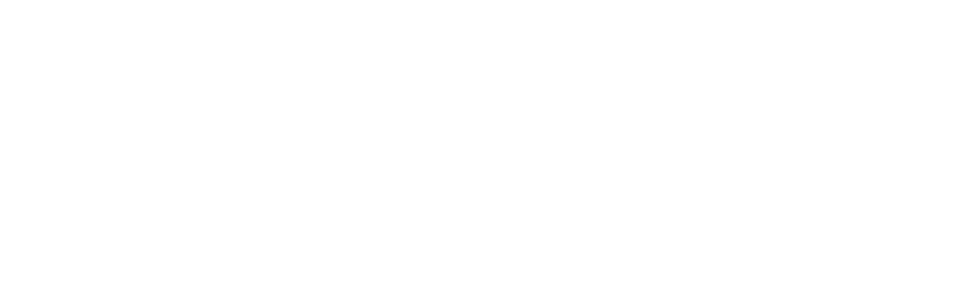 Marine Spatial Information Solutions