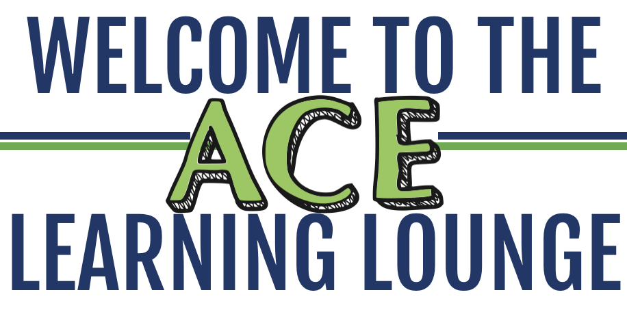 Learning_Lounge_ACE