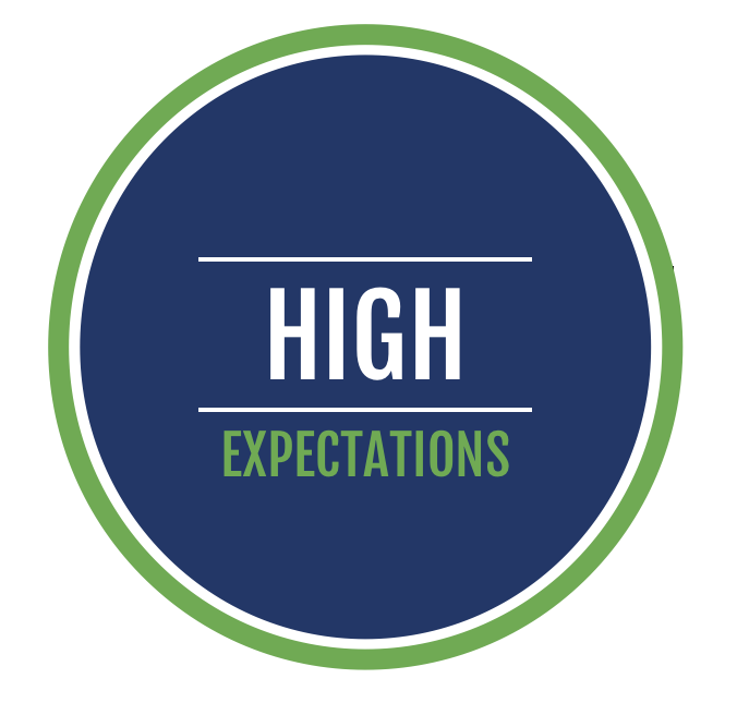 ACE_High_Expectations