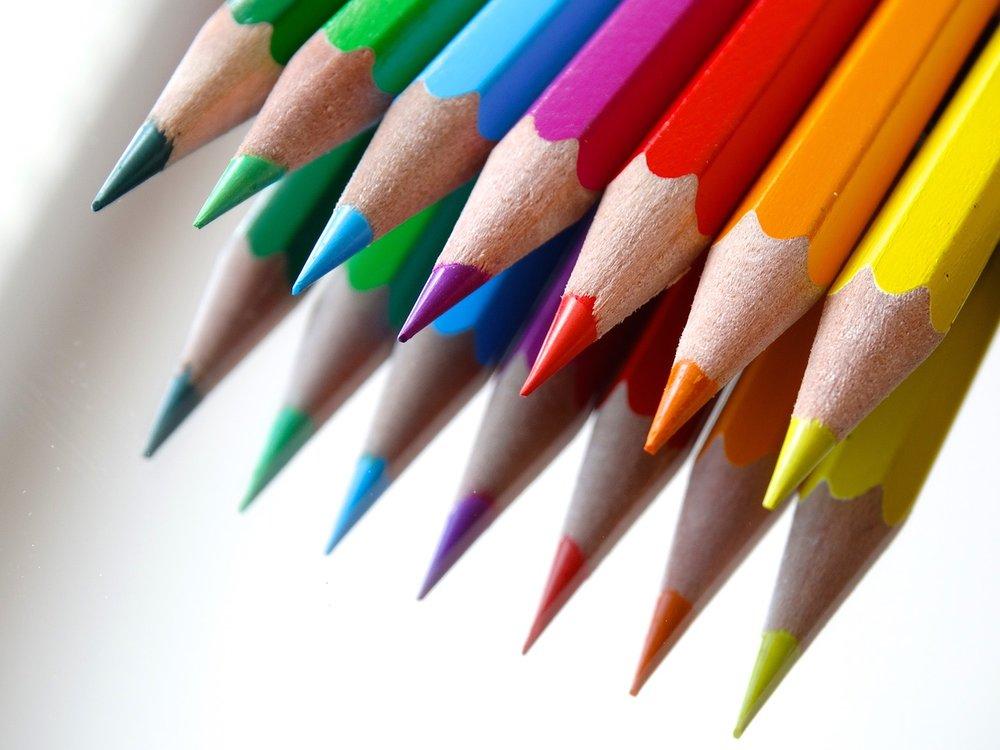 INSTRUCTIONAL CALENDARS - Elementary Instruction