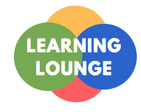 Learning-Lounge-Icon