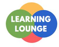 Learning-Lounge-Icon