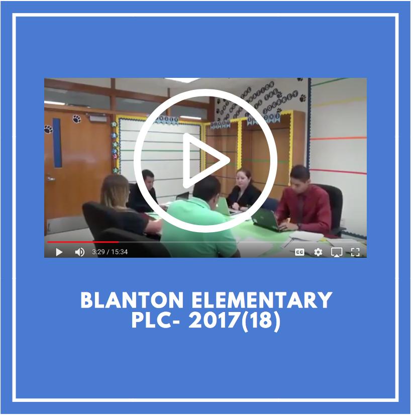 PLC-BLANTON