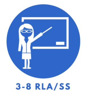 RLA-Portal