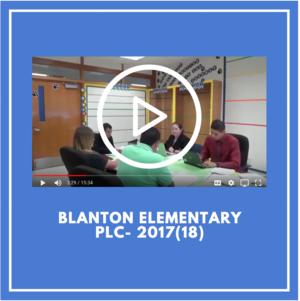 PLC-BLANTON.png