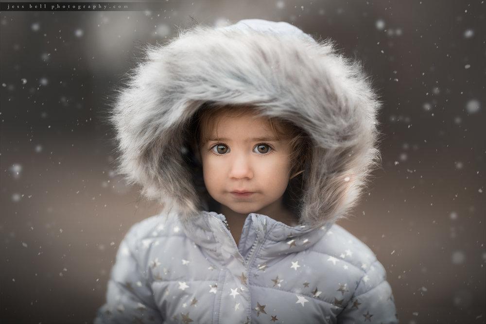 snow mo.jpg