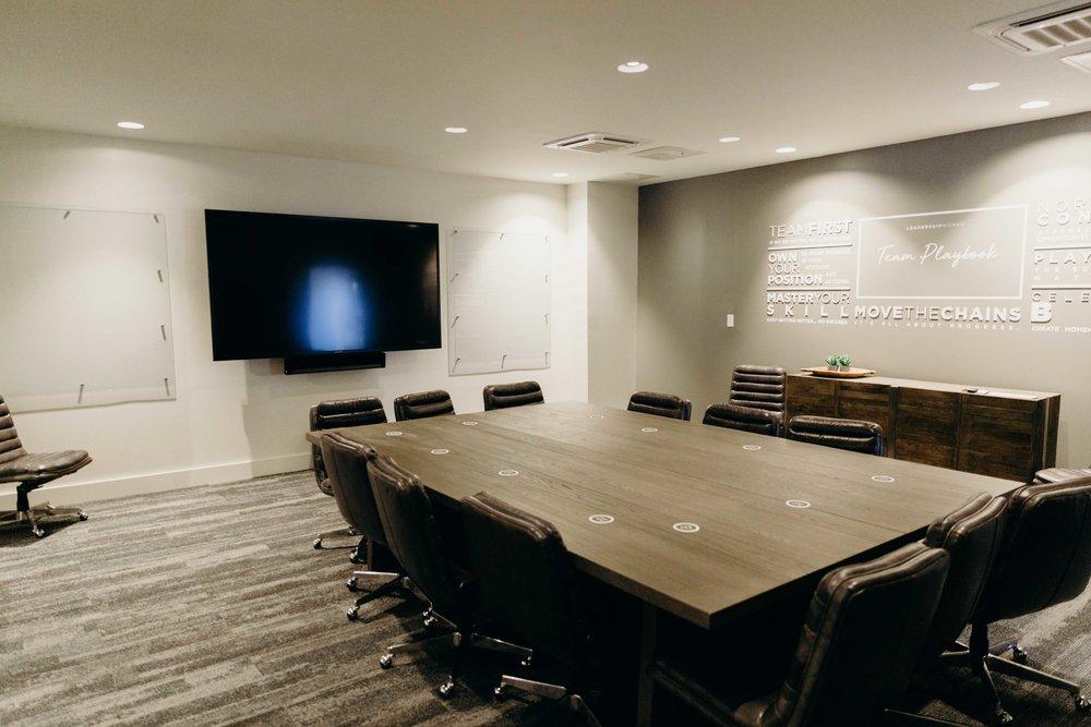 TheHub conference room-1.jpg
